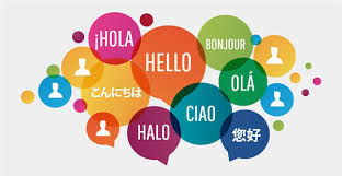 Start Learning a New Language in Just Three Weeks