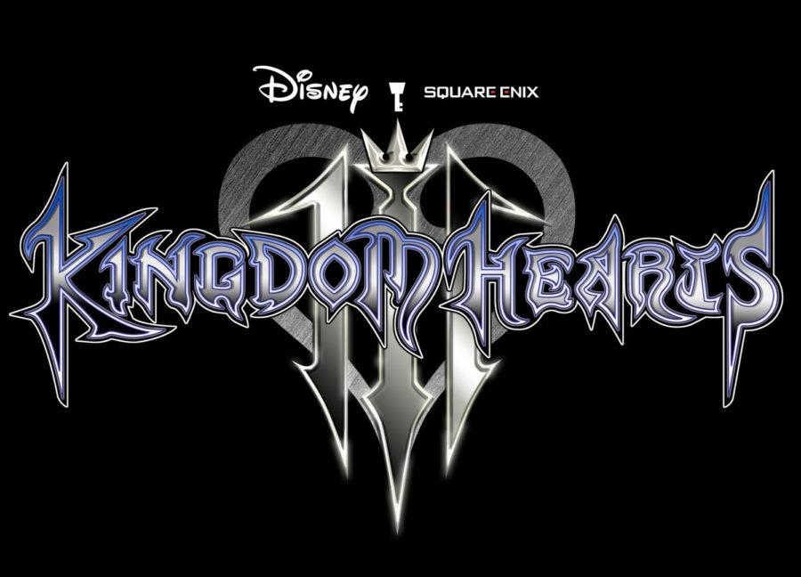 Kingdom Hearts 3 News