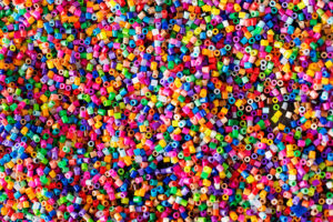Perler Beads: To Buy or Not To Buy?