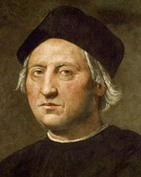 Columbus Day: A Holiday To Celebrate or A Day of Genocide?