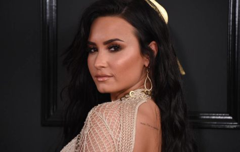 Demi Lovato's Journey Back to Sobriety