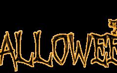 Popular Halloween Films