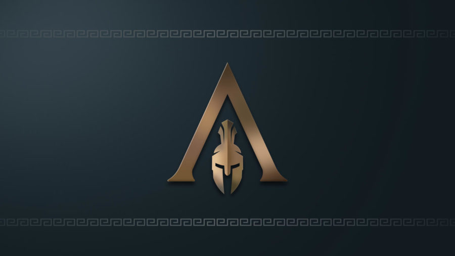 Is Assassin's Creed Odyssey Really Assassin's Creed?