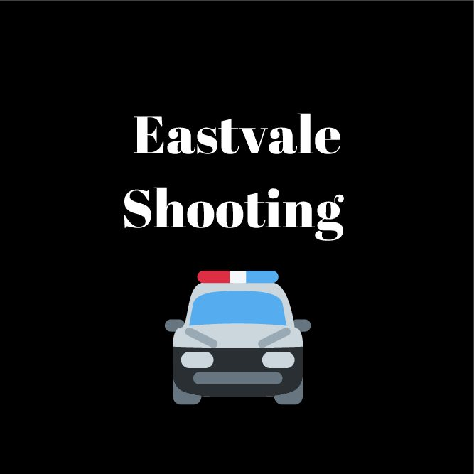 Eastvale+Shooting+that+happened+Sunday%2C+November+25%2C+2018.