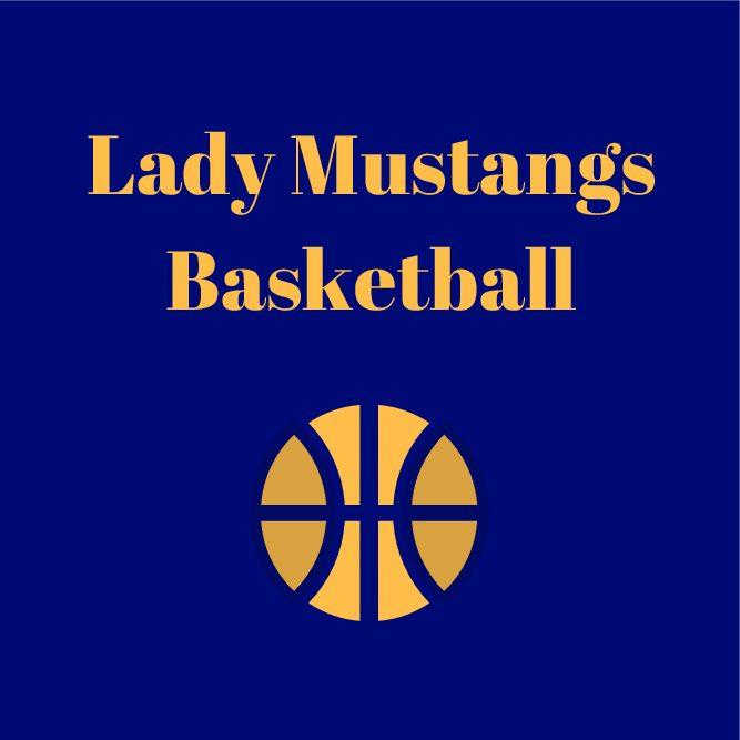 This+season%27s+Lady+Mustangs