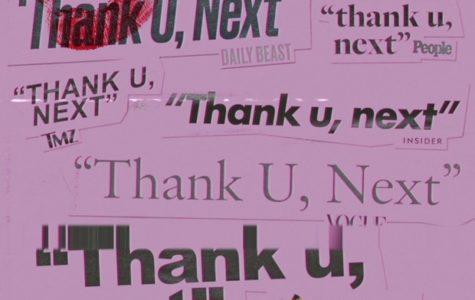 """thank u, next"" Music Video Opinion"