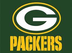 Green Bay Packers fire head coach Mike McCarthy