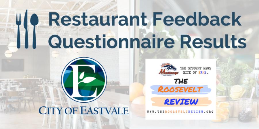 Pictured+above%2C+Restaurant+Feedback+Advertisement.