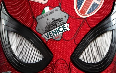 Spider-Man: Far From Home Trailer Review