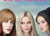 Big Little Lies Returning in June
