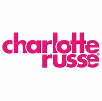 Retailer Charlotte Russe closing 96 stores