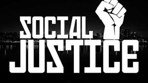 Club Spotlight: the Association of Social Justice and Equity