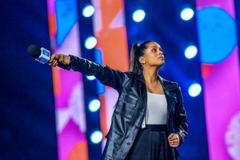 Ariana Grande and Pete Davidson Split