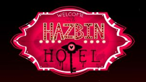 Hazbin Hotel: Video Clips / Fanart