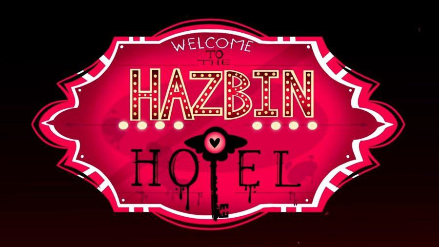 Hazbin Hotel: Video Clips / Fanart