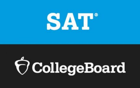 New 'Adversity Score' Being Added to SAT
