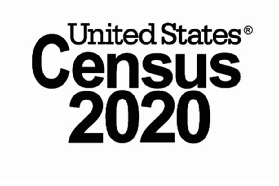 2020+Census%3A+Neighborhood+Address+Canvassing