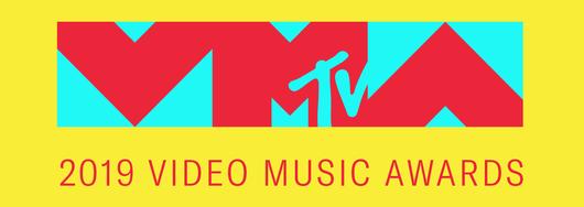 VMA Recap