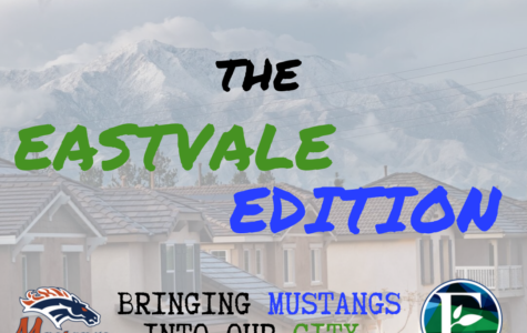 The Eastvale Edition: Job Opportunities