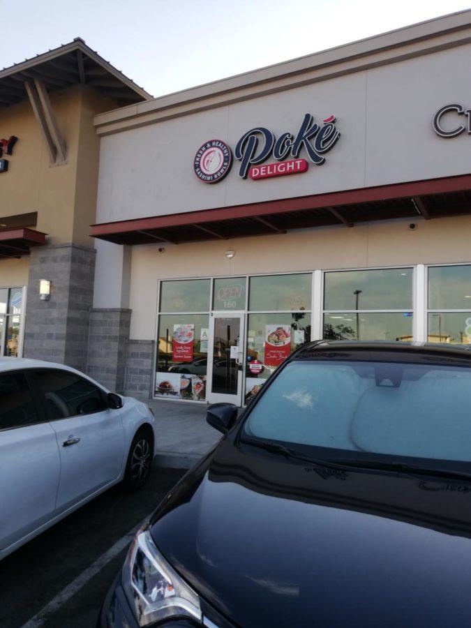Outside+of+the+restaurant.