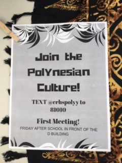 Poly sign up
