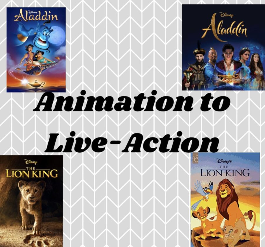 Animation+to+Live-Action