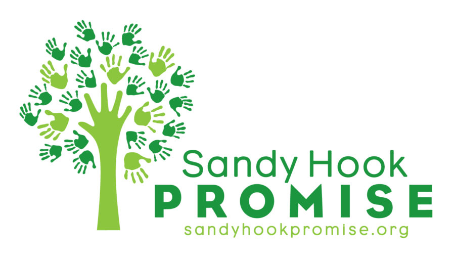 """Sandy Hook """"Back-To-School Essentials"""" Commercial"""