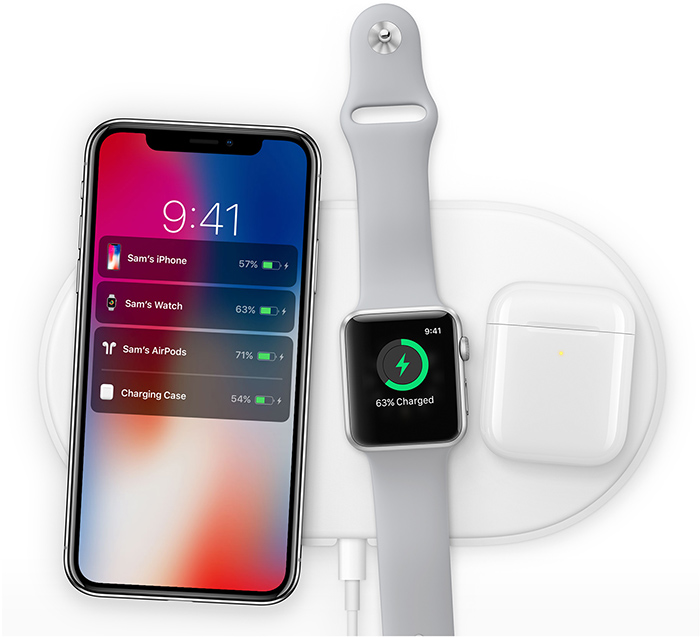 Newest+Apple+Products