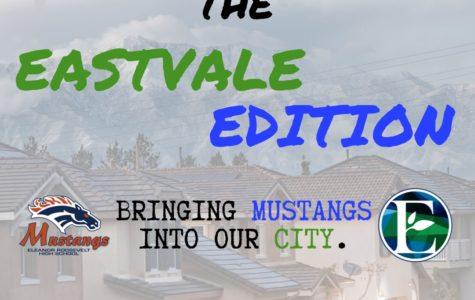 Eastvale Edition