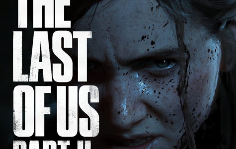 The Last of Us Part 2; Release Date, New Trailer, News, and Reviews