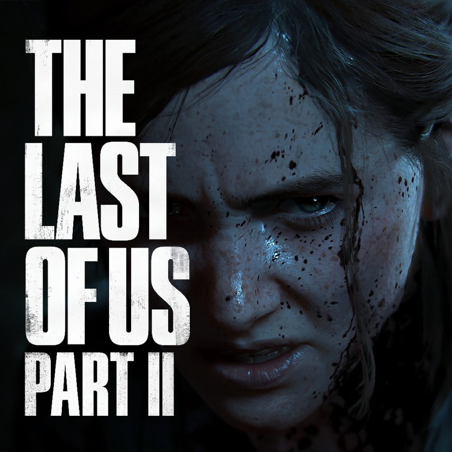 The+Last+of+Us+Part+2%3B+Release+Date%2C+New+Trailer%2C+News%2C+and+Reviews