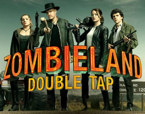 Zombieland Double-Tap After Thoughts