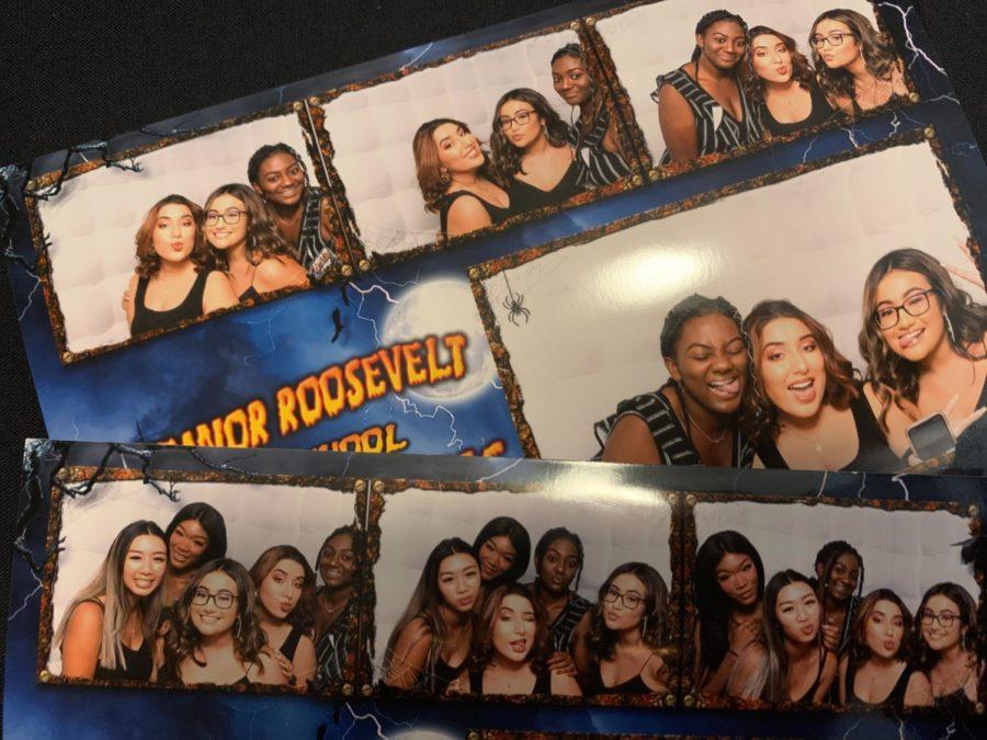 Pictured+above%2C+Lauren+Torres+and+Anissa+Vallejo.
