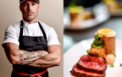 Four-Day Wagyu Beef Dining Experience Comes to Eastvale