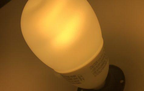 Power Shut Offs