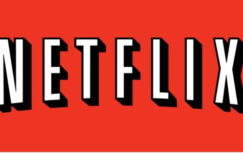 Netflix Spotlight: Victorious