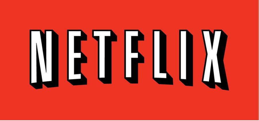 Netflix+Spotlight%3A+Victorious
