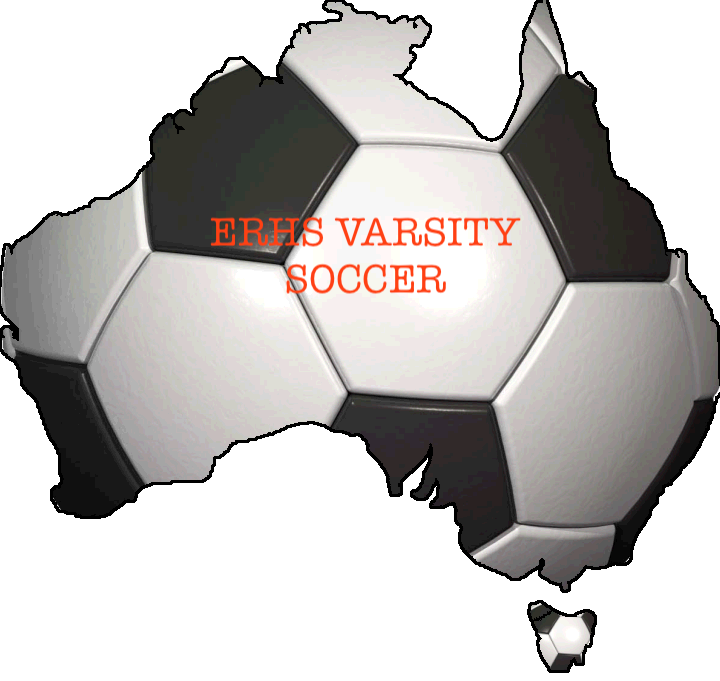 Image created by Yesenia Collado for Boys Varsity Soccer