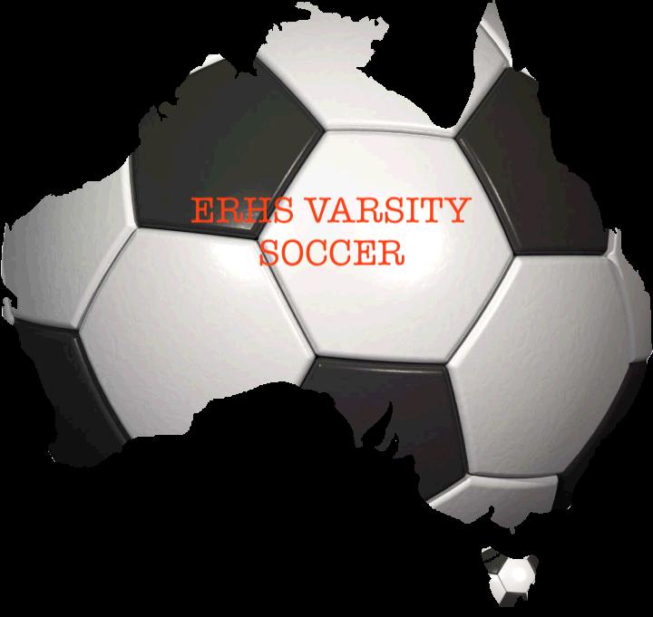 ERHS Boys Varsity Soccer Recap