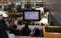 STEM Movie Night
