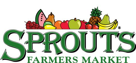 Sprouts Farmers Market Is Coming to Eastvale -News-City of Eastvale