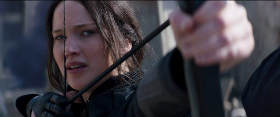 New+Hunger+Games+Prequel+%22The+Ballad+of+Songbirds+and+Snakes%22