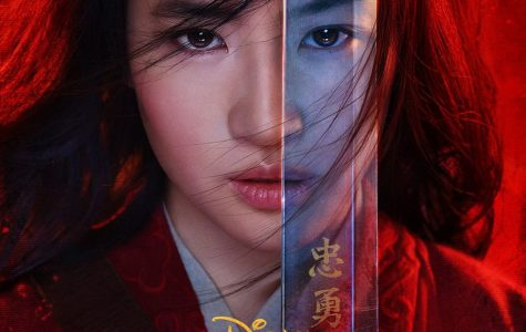 Mulan - The Live Action Movie and Remake of The Original Disney Animation