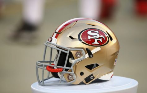San Francisco 49ers – NFL News Update