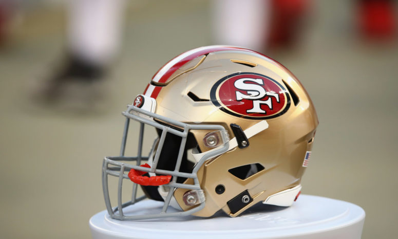San Francisco 49ers – NFL News Update