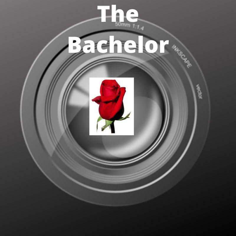 The+Bachelor