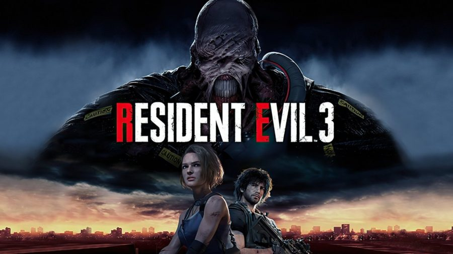 Resident Evil 3 Remake: A Revitalized Resident Evil Coming To Console