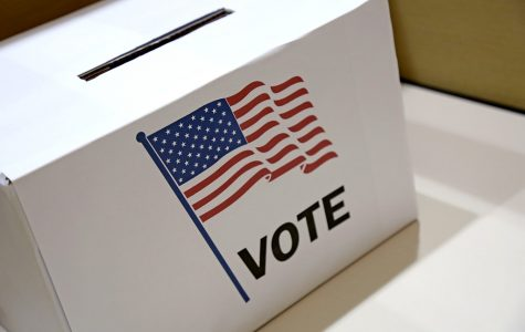 Iowa Caucus: What Is It, News and Results