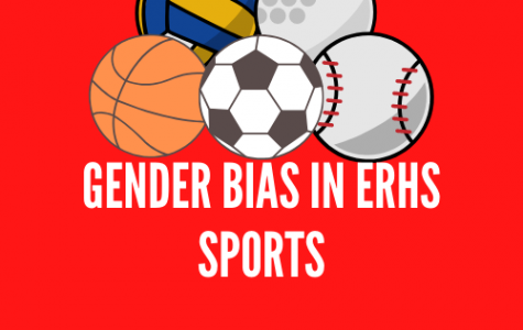 Gender Bias in ERHS Sports