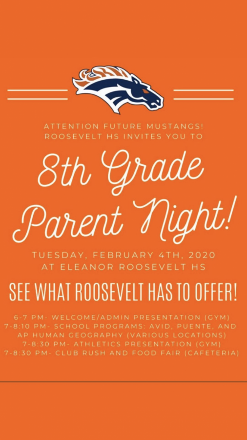 8th+grade+parent+night+informational+flyer